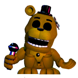 File:Old Fredbear.png