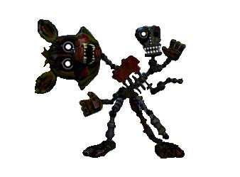 File:Adventure phantom mangle full body by joltgametravel-d9e8fk2.png