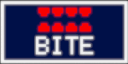 BiteHalloween