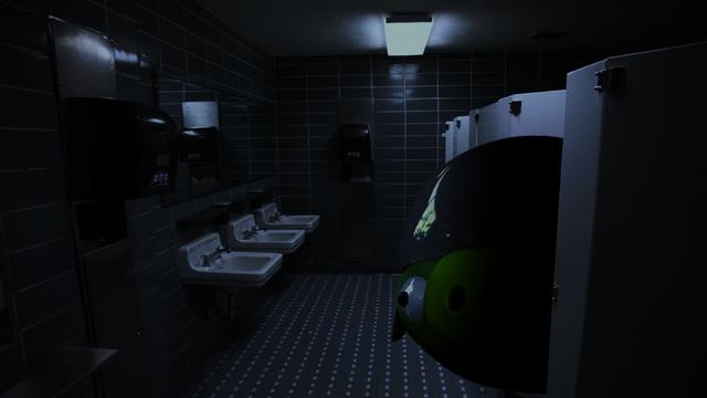 File:Bathroom 2 2.png