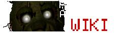 File:Wiki-wordmark-1.png