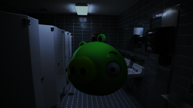 File:Bathroom 1 2 Remaster.png