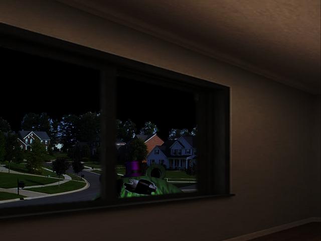 File:FNaP 4 Window 3.png