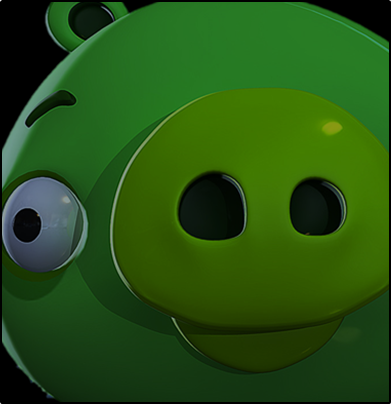 File:App picture.png