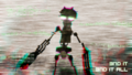 Thumbnail for version as of 22:53, May 21, 2015