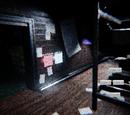 Fuse Room