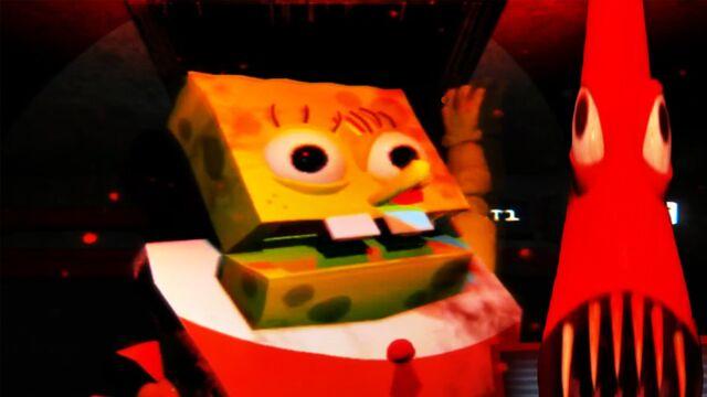 File:Frame from Spongebob's Jumpscare.jpg