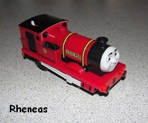 File:Rheneas-the-tank-engine.jpg