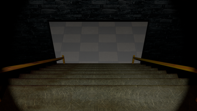 File:Room FLASH stairs.png