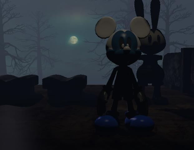 File:Oswald.png
