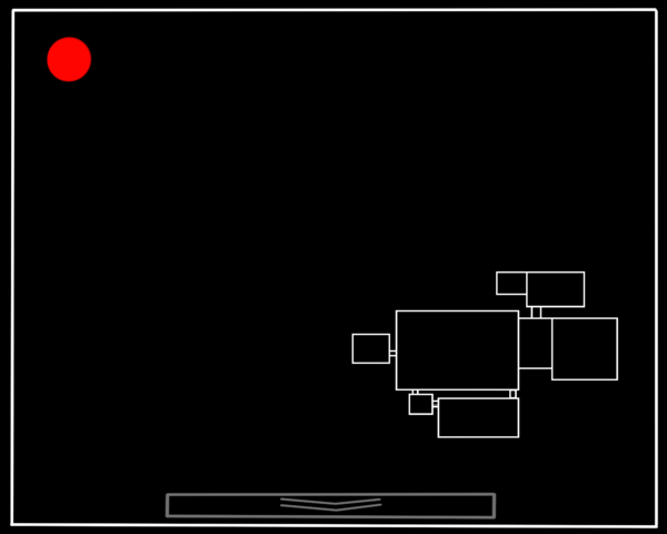 File:New five nights camara layout.png