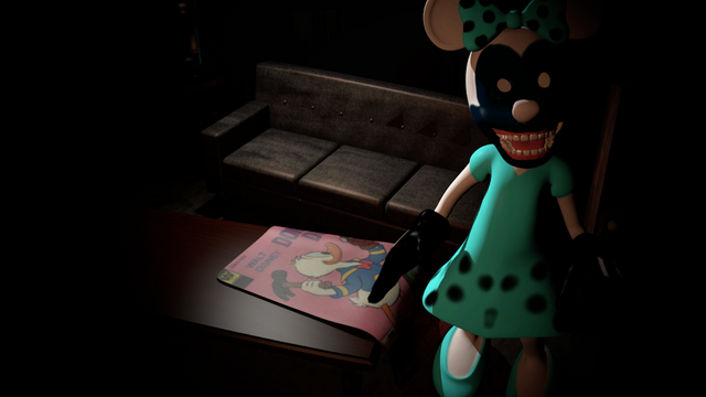 File:Minnie in Lounge.png