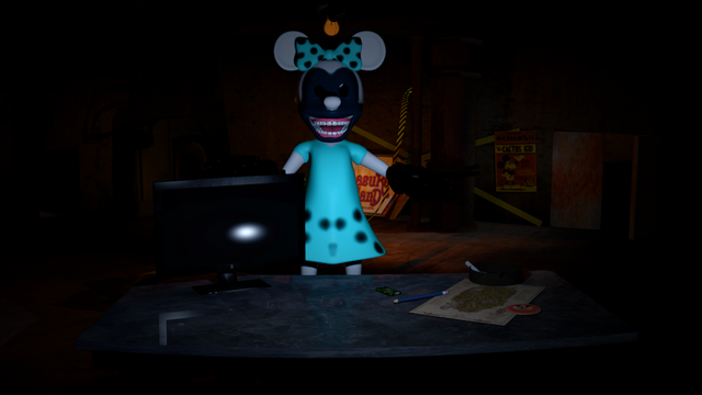 File:OFFICE Minnie.png
