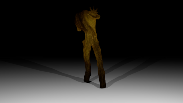 File:Henry body.png