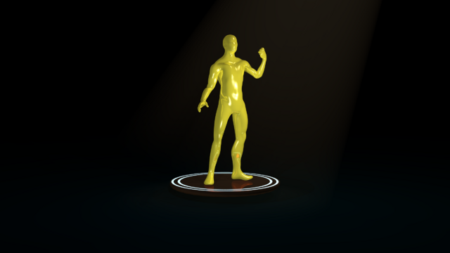 File:Gold3 updated.png