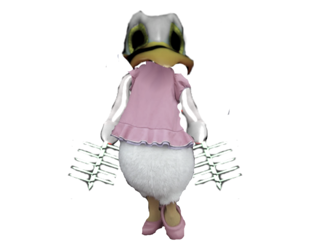 File:Decimated Daisy.png