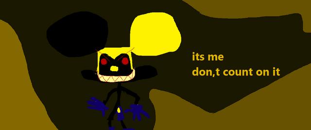 File:Terror golden mickey (fnati 5).png