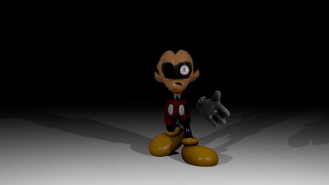 File:Decimated Mickey.png