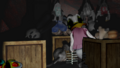 Thumbnail for version as of 03:19, December 23, 2015