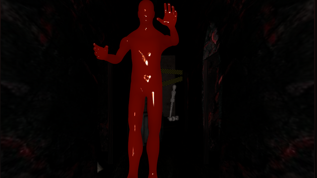 File:Undying in hallway.png