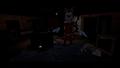 Thumbnail for version as of 13:55, November 15, 2015