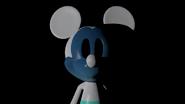 PN mickey