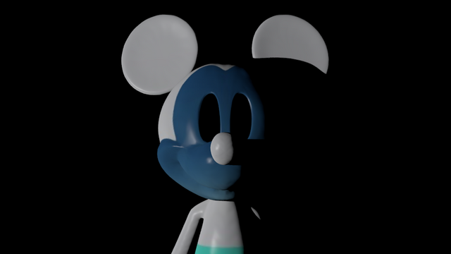 File:PN mickey.png