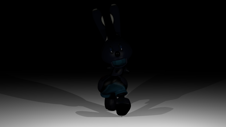 Arquivo:Oswald.png