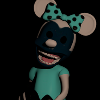 Minnie Userbox