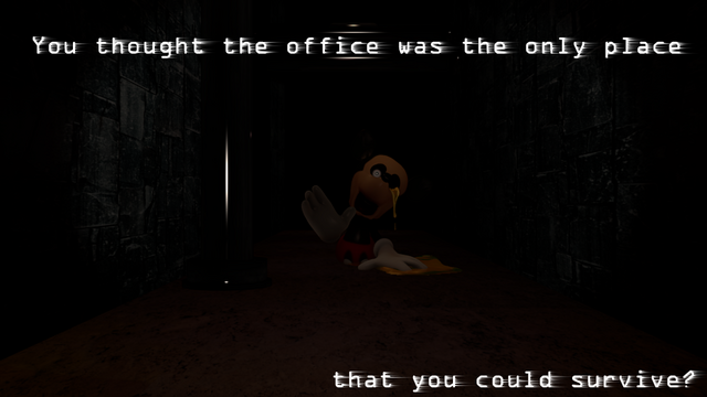File:Five nights at treasure island promo by anart1996-d88ilde.png