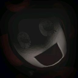 Fnatl icon