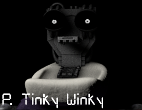File:Proto tinky winky-0.png