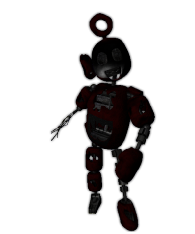 File:Five nights at tubbyland 2 png by thesitcixd-d8saolx.png