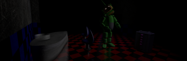 File:Five nights at tubbyland 2 by thesitcixd-d8yutn2.png