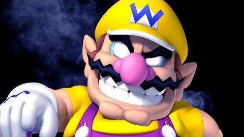 Five Nights at Wario's Remastered Official Trailer-0