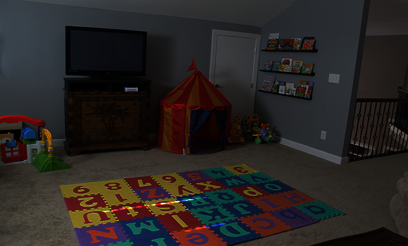 File:Fnaw 3 Playroom.png