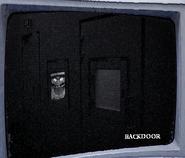 Wariobackdoor