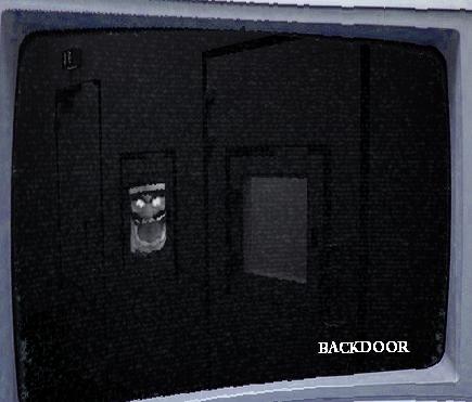 File:Wariobackdoor.png