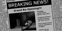 Five Nights At Wario's: Remastered (New)