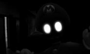 CAM4 Mario