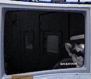 Wariobackdoor2
