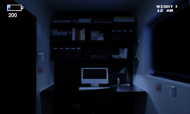 File:The Office.png