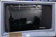 Office Cam