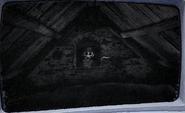 Luigi In Attic