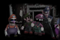 Thumbnail for version as of 00:24, April 20, 2015