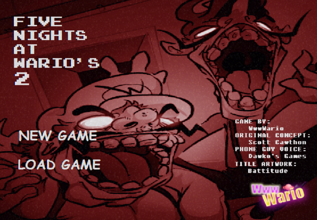 File:FNaW2TitleScreen.PNG