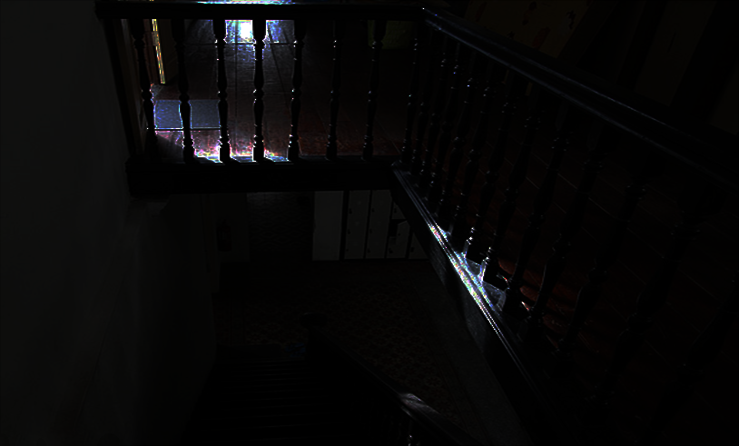 File:Fnaw 3 Staircase.png