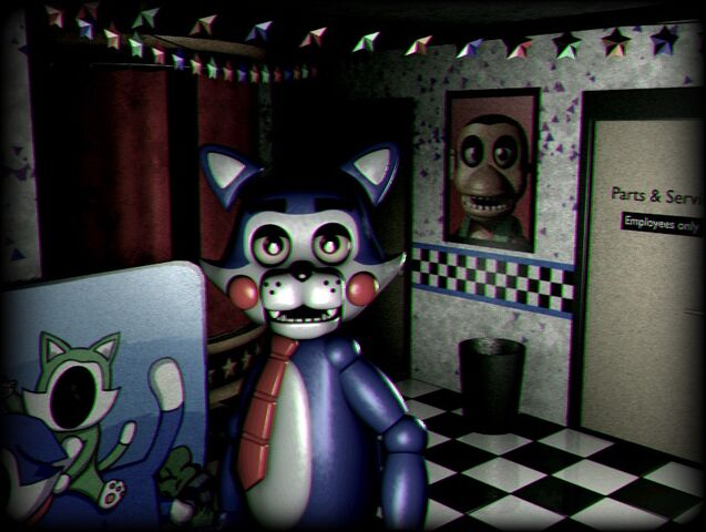 File:Candy Room Texture idk lol.jpeg