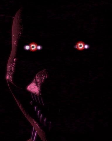 File:Monsterratmenu.png