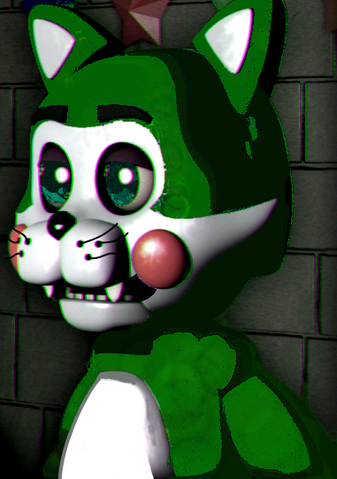 File:Silly the Cat.png